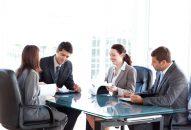 Quy định về chuyển nhượng cổ phần của cổ đông sáng lập