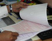 Thủ tục tự in, đặt in, mua hoá đơn tại Quảng Ninh
