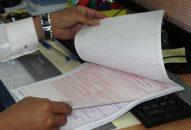 Thủ tục mua hóa đơn điện tử