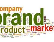 Thủ tục đăng ký nhãn hiệu Logo, thương hiệu độc quyền.