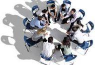 Thủ tục xin cấp lại giấy phép đăng ký kinh doanh cho công ty tại Hải Hà- Quảng Ninh