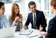 Đăng ký giấy phép đầu tư ra nước ngoài
