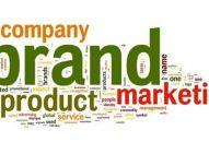 Thủ tục xin gia hạn bảo hộ nhãn hiệu hàng hóa