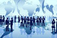 Thành lập công ty có vốn đầu tư 100% nước ngoài