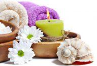 Giấy phép đủ điều kiện kinh doanh dịch vụ massage