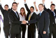 Những Lưu ý khi thêm thành viên góp vốn của công ty cổ phần