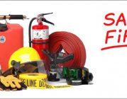 Các ngành nghề kinh doanh cần cấp giấy phép phòng cháy chữa cháy