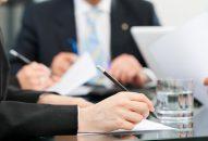 Trình tự ,Thủ tục cấp giấy chứng nhận đủ điều kiện về an ninh trật tự