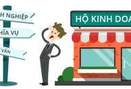 Trình tự thủ tục mua hóa đơn bán lẻ cho hộ kinh doanh tại Quảng Ninh