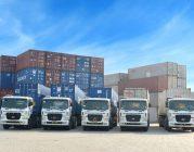Thành lập công ty kinh doanh xuất nhập khẩu Tại Quảng Ninh