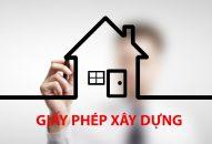 Thủ tục xin cấp phép xây dựng Tại Quảng Ninh