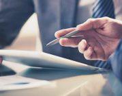 Thủ tục xin cấp giấy chứng nhận đủ điều kiện về an ninh, trật tự