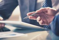 Thủ tục xin cấp giấy chứng nhận đăng ký đầu tư