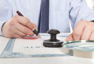 Thủ tục hợp pháp hóa lãnh sự