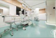 Thành lập phòng khám nha khoa Tại Quảng Ninh