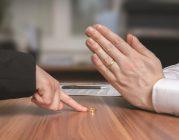 Thủ tục ly hôn thuận tình tại Quảng Ninh