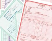 Thủ tục mua hóa đơn của cơ quan thuế tại Quảng Ninh