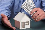 Phương thức góp vốn bằng tài sản vào công ty