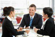 Quy định về người nước ngoài góp vốn vào công ty cổ phần
