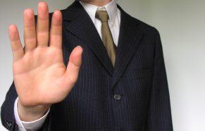 Quy định về việc tạm ngừng hoạt động của doanh nghiệp